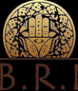 Logo Brigitte Valster